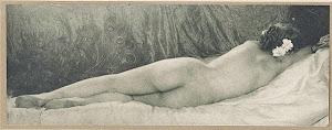 W.W.RENWICH