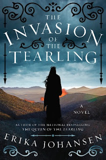 https://www.goodreads.com/book/show/22698568-the-invasion-of-the-tearling
