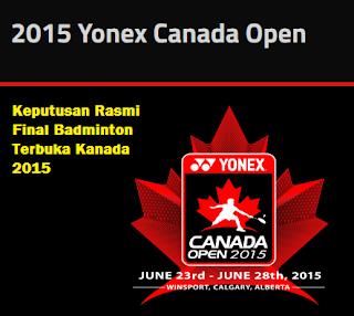 chong wei juara terbuka kanada 2015
