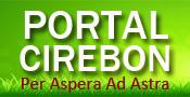 Portal Cirebon