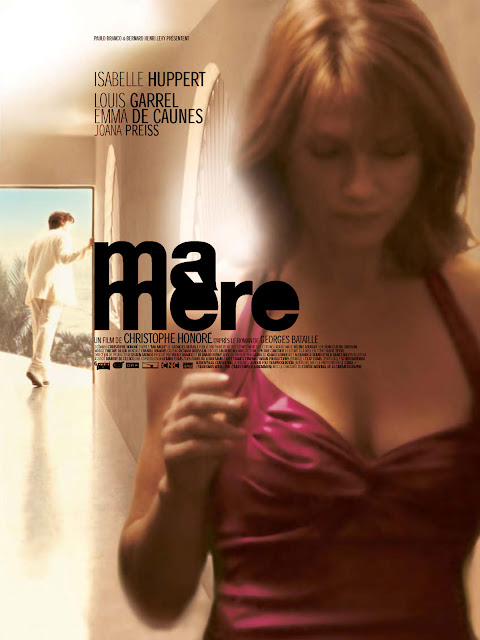 My Mother • Ma mère (2004)