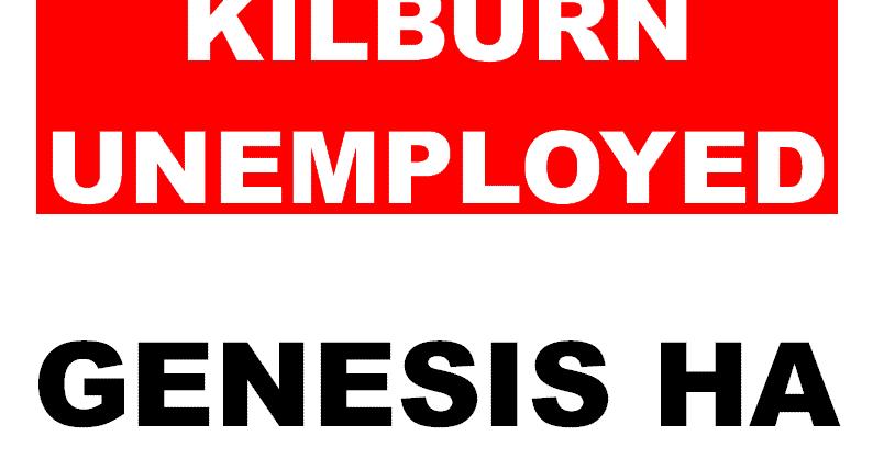 Kilburn Unemployed Workers Group The Kwug Blog Kuwg