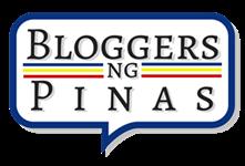 Bloggers Ng Pinas