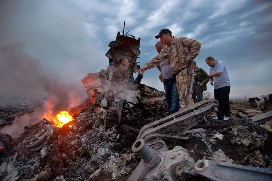 Ukrain Woman Ukrain Woman Crash 8