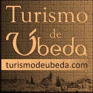 WEB TURISMO DE ÚBEDA