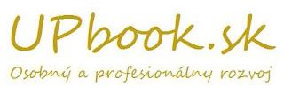 UPbook.sk prvé objednávky