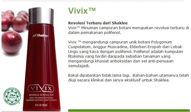 vivix, saya jual shaklee, pengedar shaklee kuantan, manfaat vivi shaklee, awek muda, menguragkan berat badan,