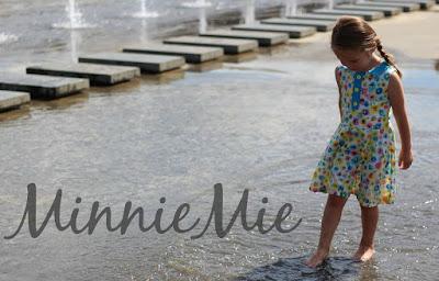 MinnieMie