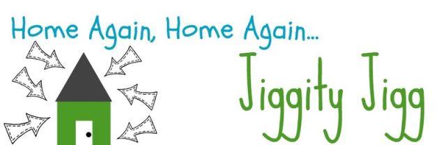 Jiggity Jigg