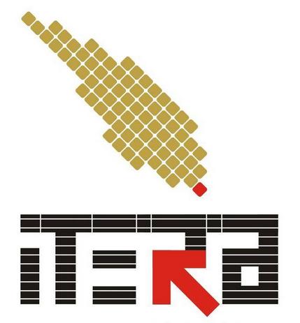 Lowongan CPNS Dosen Institut Teknologi Sumatera (ITERA)