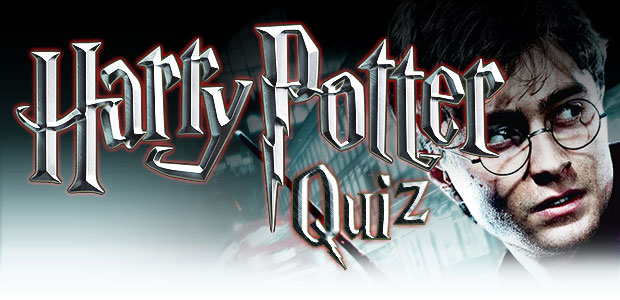 Harry Potter Book Quizzes : Best harry potter android games for fans