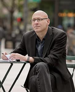 David Shields