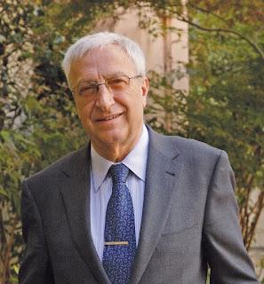 Julián Pavón