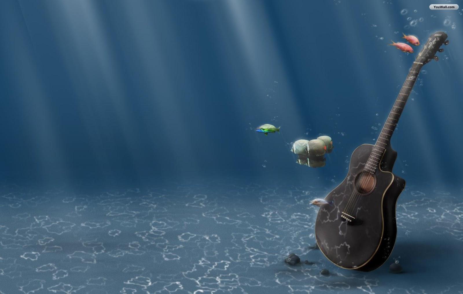 Download image tags animasi 3d bergerak wallpaper desktop pc android