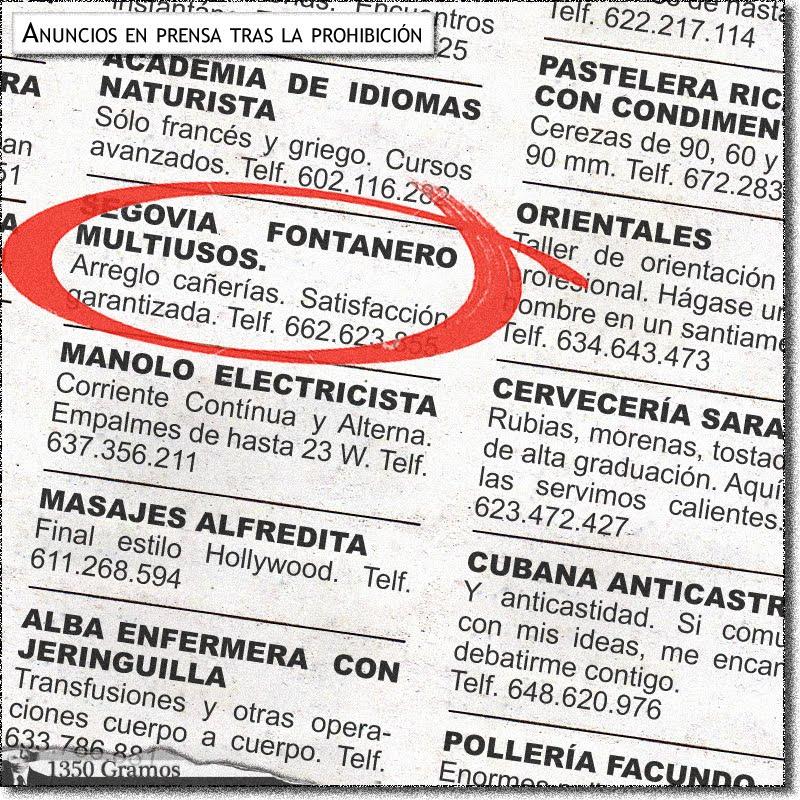 numero de prostitutas cubanas prostitutas
