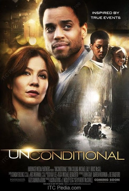 unconditional 2012 movie
