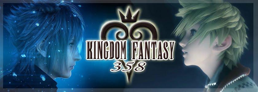 Kingdom Fantasy 358