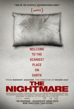 Download Film The Nightmare (2015) Subtitle Indonesia
