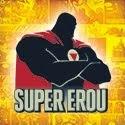 SuperErou