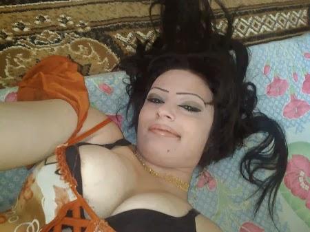 Pakistani-Aunty-Sex