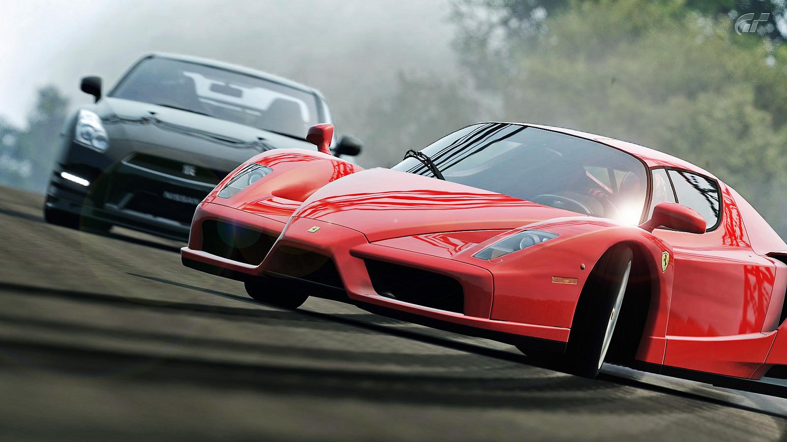 Top Fastest Car Top