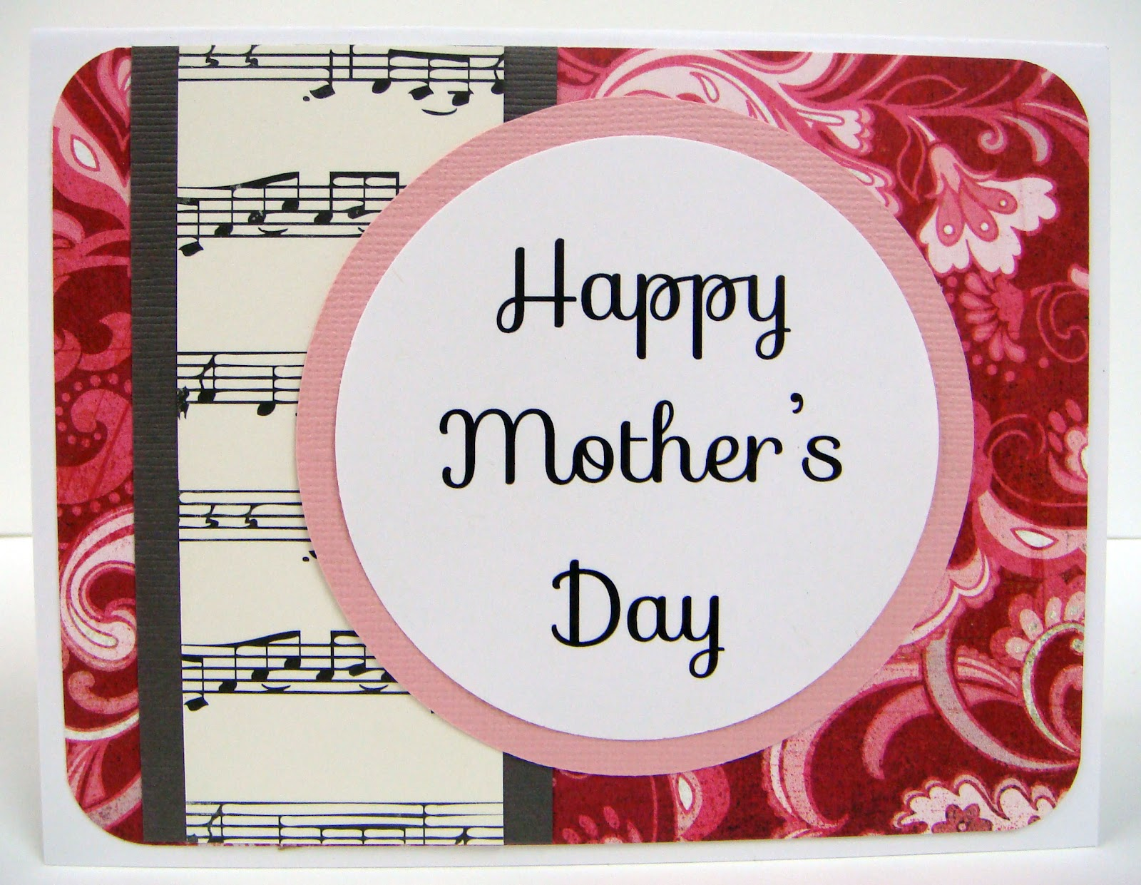 mothers day cards 2013 love and wishes cards mothers day 2013