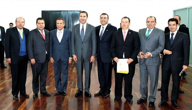 Primer Congreso Internacional CONLA 2011
