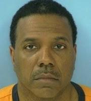predicador negro que golpeó a su hija en estados unidos