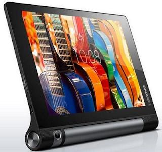 harga lenovo Yoga Tab 3 Pro 16 GB terbaru