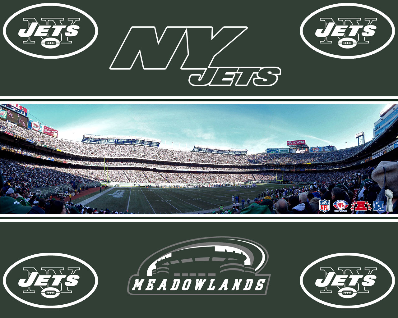 http://4.bp.blogspot.com/-N933D4kGzu4/UA2pJnNVh1I/AAAAAAAABfI/jS46aRXGglY/s1600/new_york_jets_wallpaper_stadium_meadowlands.jpeg