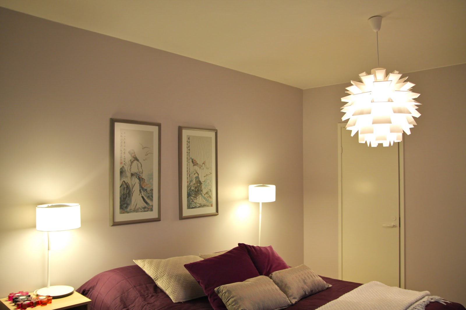 sis tiloissa i 39 ve seen the light of norm 69. Black Bedroom Furniture Sets. Home Design Ideas