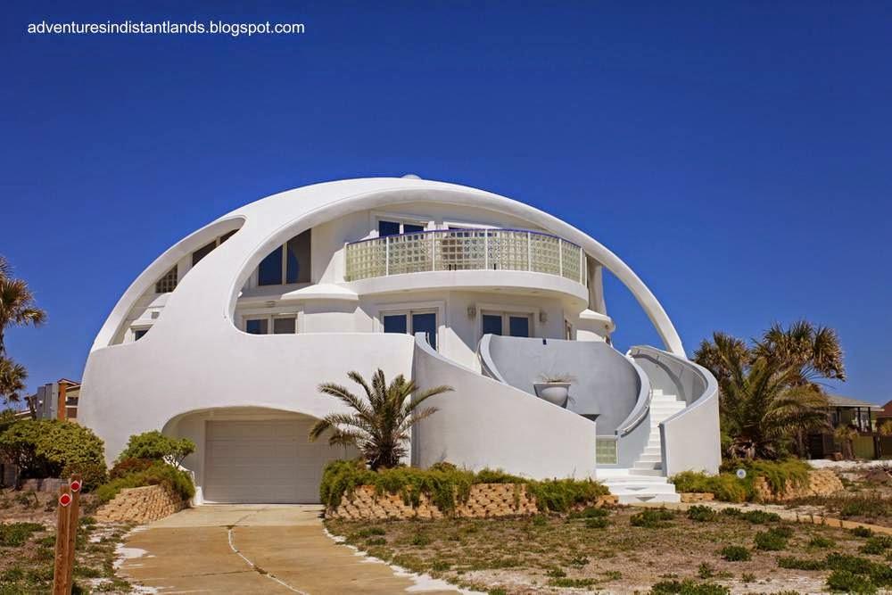 Arquitectura de casas dise os de casas residenciales for Diseno casa en l