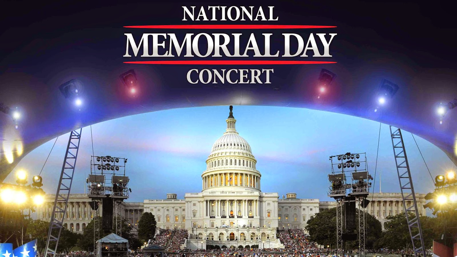 National Memorial Day Concert Open Dress Rehersal 2015 Fusebox Fuse Box The Syndicated Radio Broadcast And Had Pleasure To Spend A Part Of This Years Weekend On Grounds