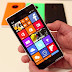 Nokia Lumia 830 Philippines Price Php 18,990, Specs, Release Date, Features