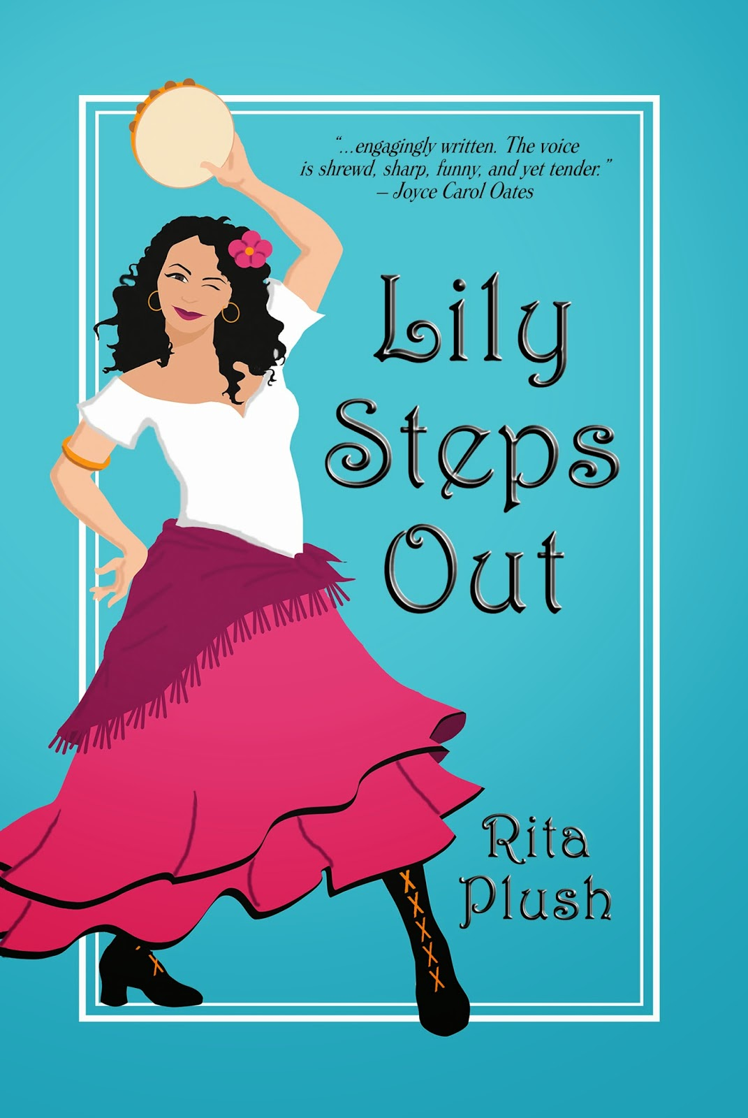 http://www.amazon.com/Lily-Steps-Out-Rita-Plush-ebook/dp/B0084X7Y7W/ref=sr_1_3?s=books&ie=UTF8&qid=1395780103&sr=1-3&keywords=Rita+Plush