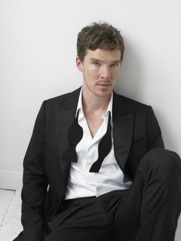 Benedict Cumberbatch KÉPEK, FOTÓK - Page 2 Benedict-cumberbatch-gq