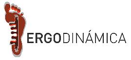 Ergodinámica