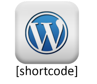 What are and how to create shortcodes
