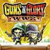 Tải Game Guns'n'Glory WW2 miễn phí