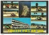 Circuit Paul Ricard (53 km)