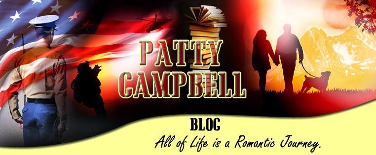 PattyCampbell