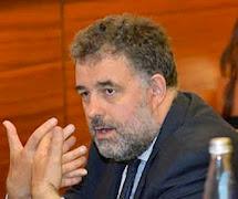 Federico Fornaro, Articolo 1-MDP