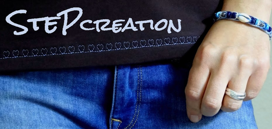 StePcreation