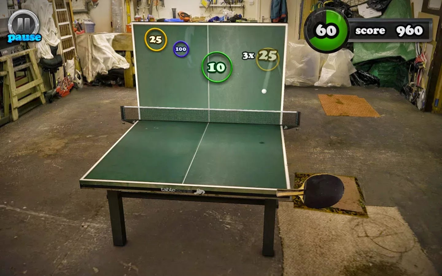 Table Tennis Touch v1.1.1628.1