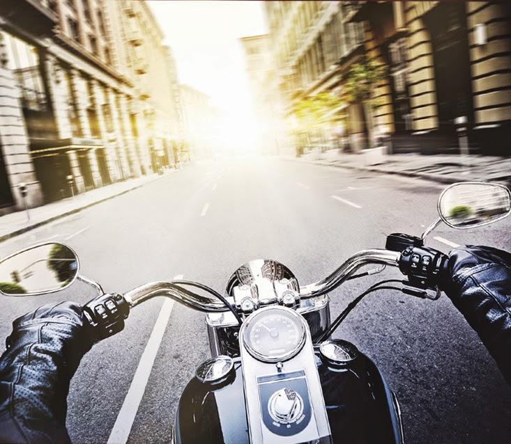 Viaje para Miami e conheça a nova Harley Davidson Elétrica