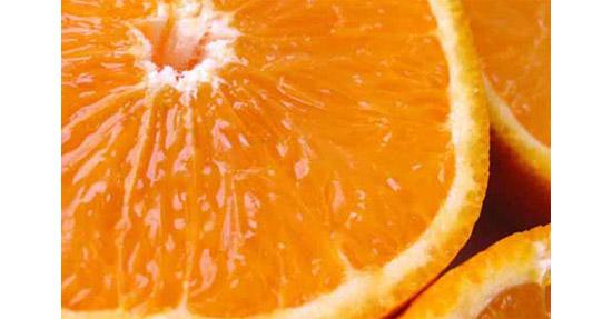 360minutos alimentos ricos en antioxidantes - Antioxidantes alimentos ricos ...