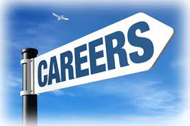 career_gaps