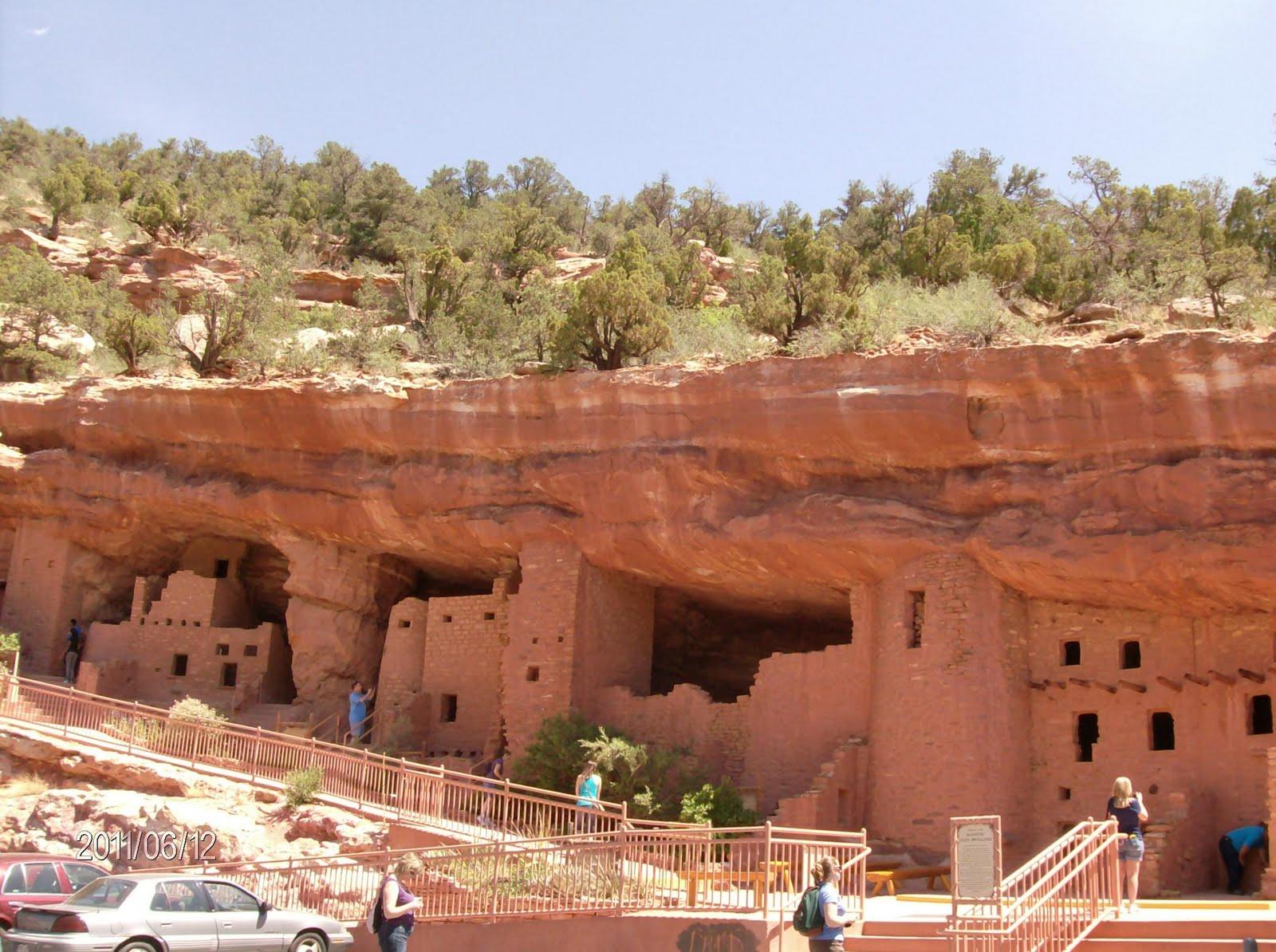 Anasazi Homes By the anasazi (meaning: galleryhip.com/anasazi-homes.html