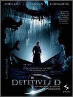 Download Filme Detetive D e o Império Celestial Dublado DVDRip