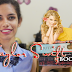 [CANAL] Taylor Swift Book Tag